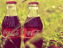 Кока – кола и чем она полезна