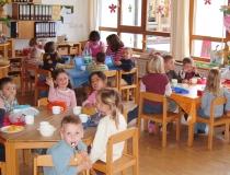 Компенсация за не предоставление детского садика после 1,5 лет