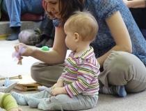 Как научить ребенка «тому - не знаю, чему»
